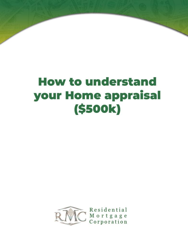 how-to-understand-your-home-appraisal-500k-scaled